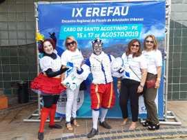 IX Erefau Nordeste - Cabo de Santo Agostinho - 15 a 17 de agosto de 2019 (41)