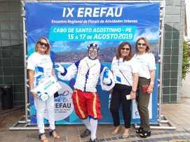 IX Erefau Nordeste - Cabo de Santo Agostinho - 15 a 17 de agosto de 2019 (42)