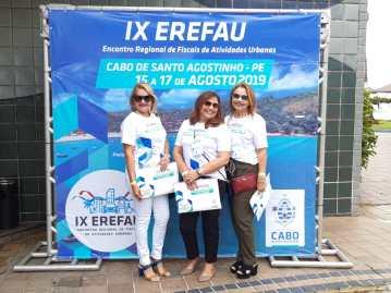 IX Erefau Nordeste - Cabo de Santo Agostinho - 15 a 17 de agosto de 2019 (43)