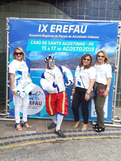 IX Erefau Nordeste - Cabo de Santo Agostinho - 15 a 17 de agosto de 2019 (45)