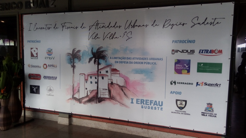 I Erefau Sudeste - Vila Velha - ES (5)